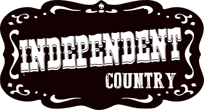 Independent Country
